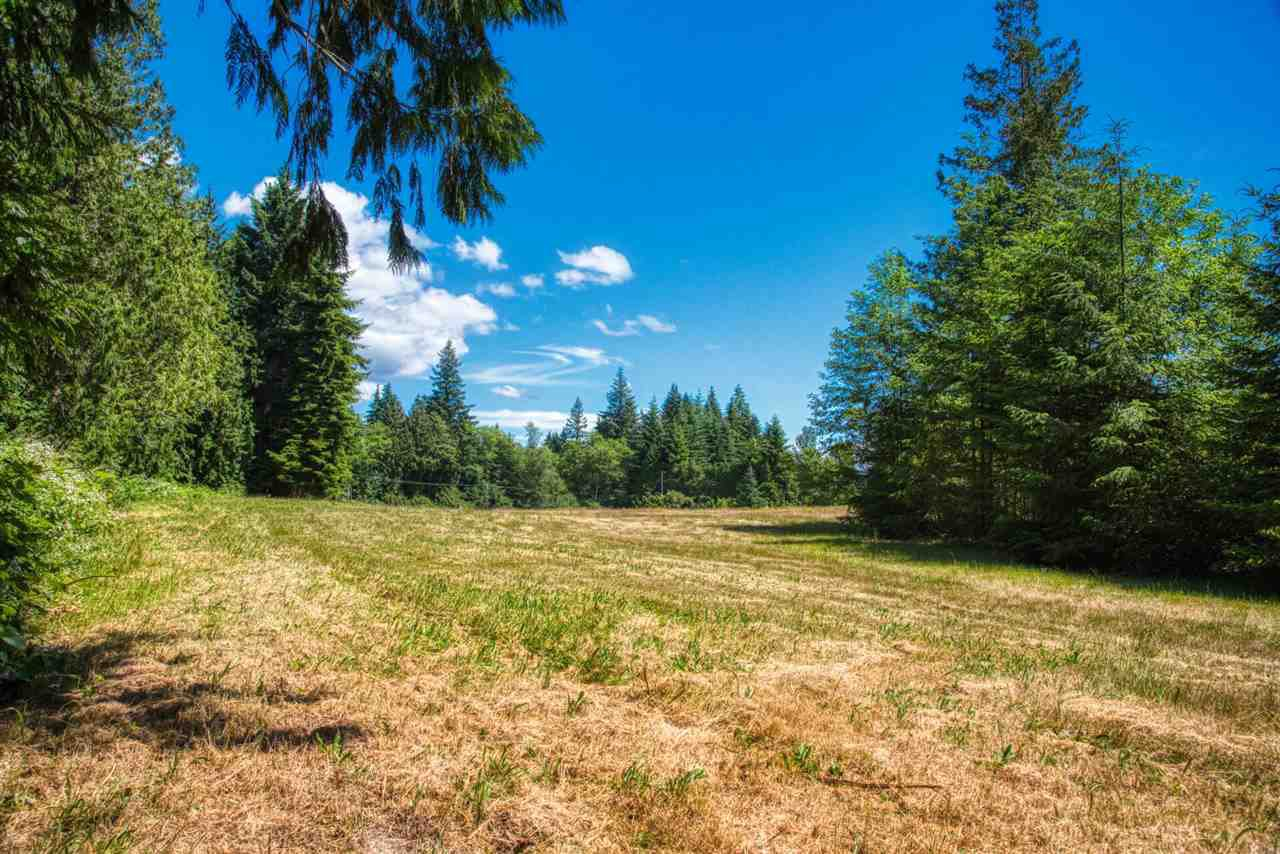 "Photo 20: Photos: LOT 5 CASTLE Road in Gibsons: Gibsons & Area Land for sale in ""KING & CASTLE"" (Sunshine Coast)  : MLS®# R2422363"