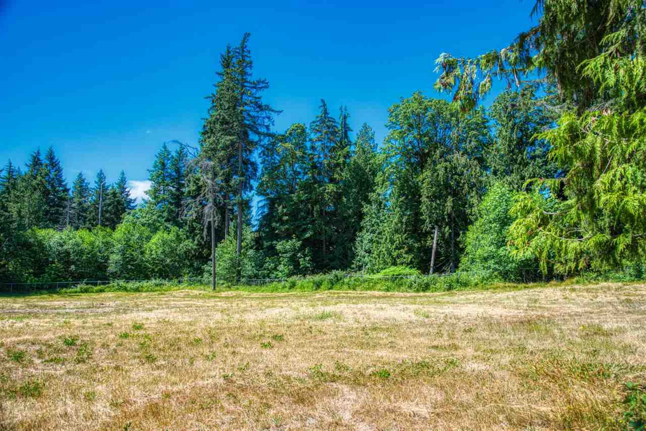 "Photo 18: Photos: LOT 5 CASTLE Road in Gibsons: Gibsons & Area Land for sale in ""KING & CASTLE"" (Sunshine Coast)  : MLS®# R2422363"