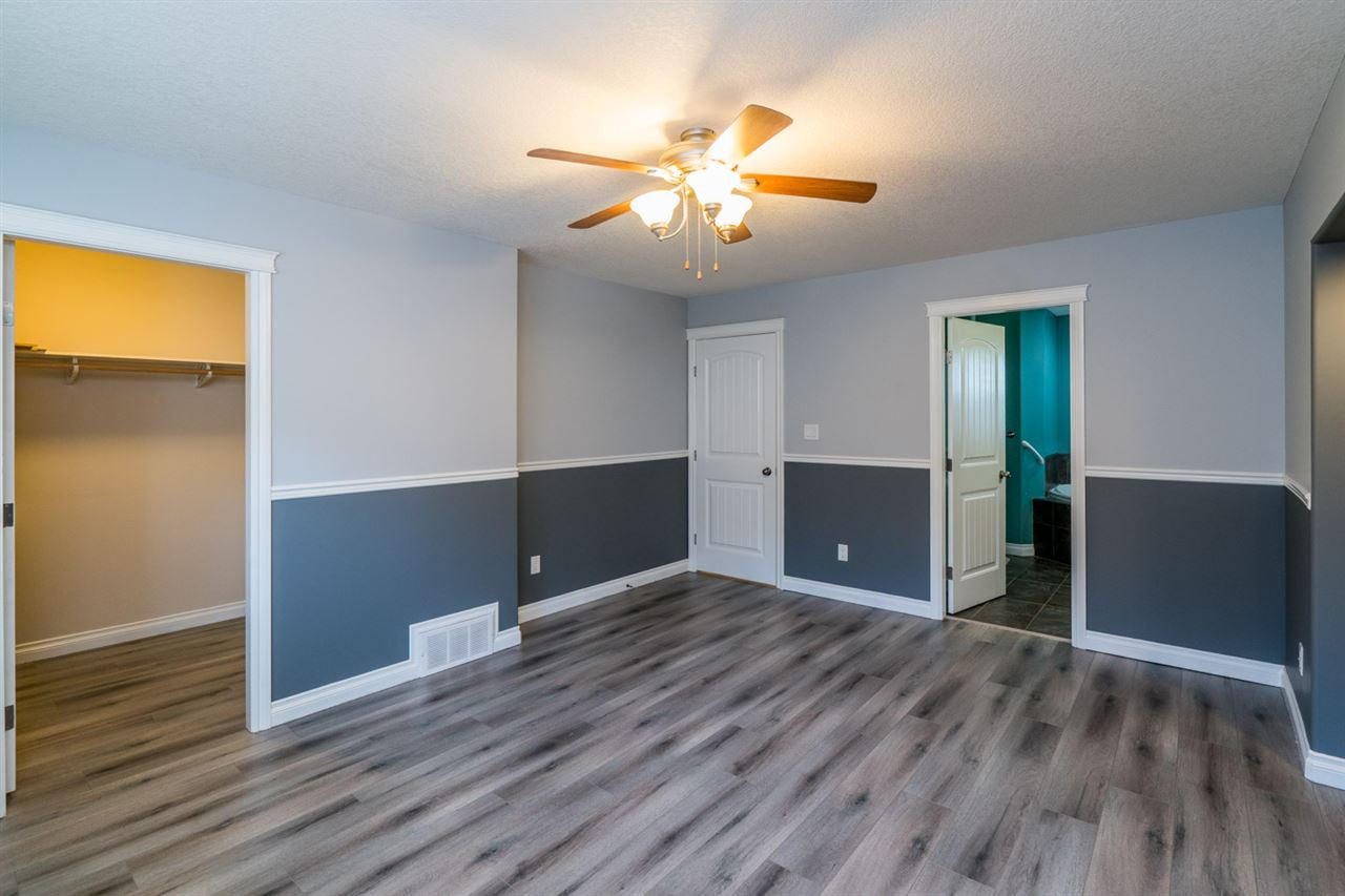 Photo 12: Photos: 7627 GRAYSHELL Road in Prince George: St. Lawrence Heights House for sale (PG City South (Zone 74))  : MLS®# R2438648