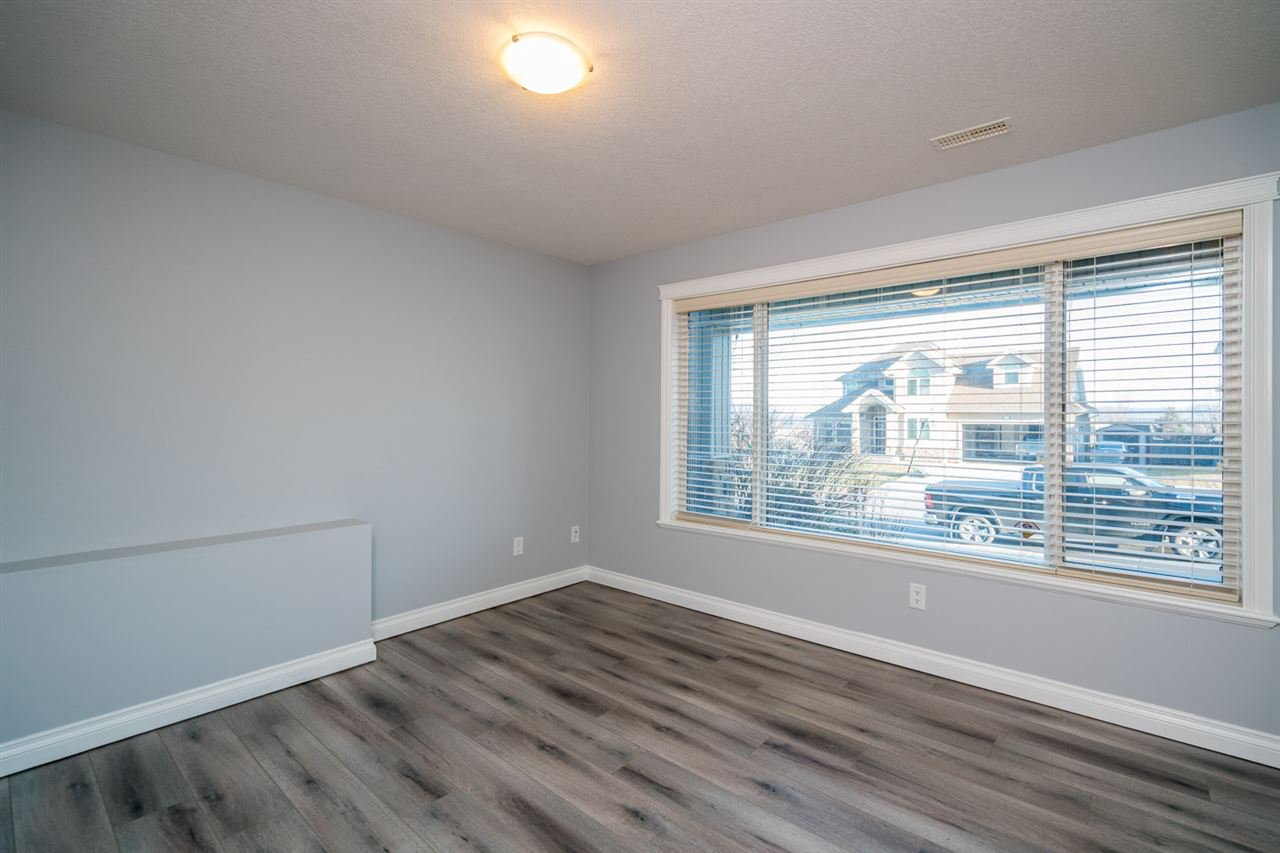 Photo 14: Photos: 7627 GRAYSHELL Road in Prince George: St. Lawrence Heights House for sale (PG City South (Zone 74))  : MLS®# R2438648