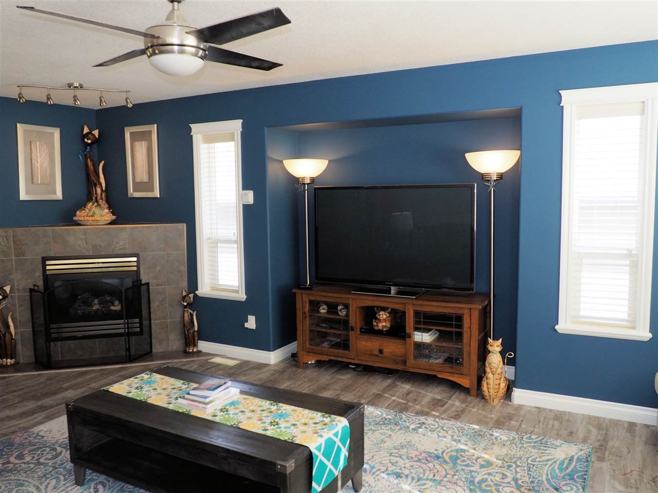 Photo 11: Photos: 7627 GRAYSHELL Road in Prince George: St. Lawrence Heights House for sale (PG City South (Zone 74))  : MLS®# R2438648