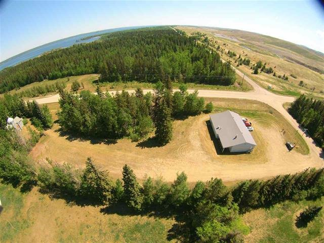 Main Photo: : Rural Parkland County House for sale : MLS®# E4195144