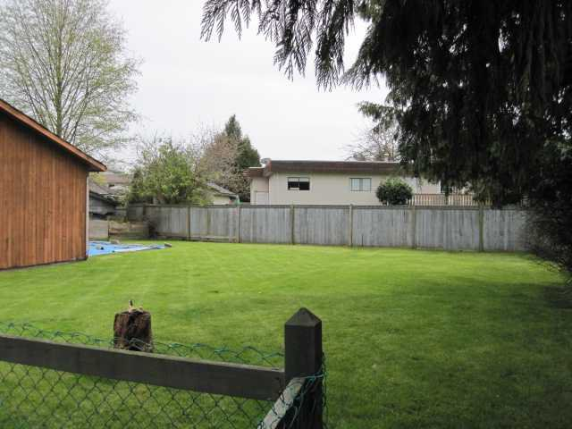 Photo 2: Photos: 9540 Williams Road in Richmond: South Arm House for sale : MLS®# V883746