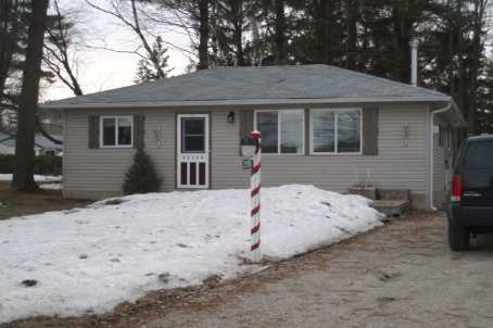 Main Photo: 2958 Lakeside Drive in Severn: House (Bungalow) for sale (X17: ANTEN MILLS)  : MLS®# X1345632