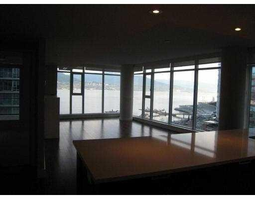 Photo 5: Photos: # 1003 1205 W HASTINGS ST: Condo for sale : MLS®# V751856