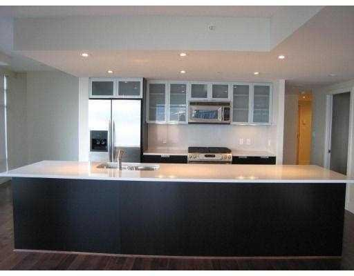 Photo 6: Photos: # 1003 1205 W HASTINGS ST: Condo for sale : MLS®# V751856