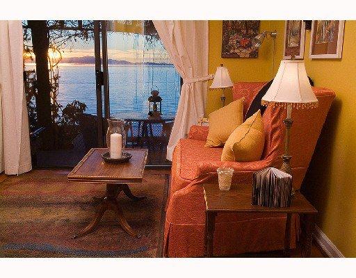 Photo 5: Photos: 4957 HIGHWAY 101 BB in Sechelt: Sechelt District House for sale (Sunshine Coast)  : MLS®# V663345