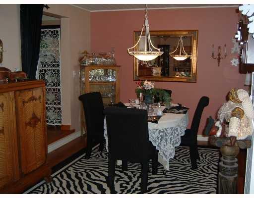Photo 6: Photos: 4957 HIGHWAY 101 BB in Sechelt: Sechelt District House for sale (Sunshine Coast)  : MLS®# V663345