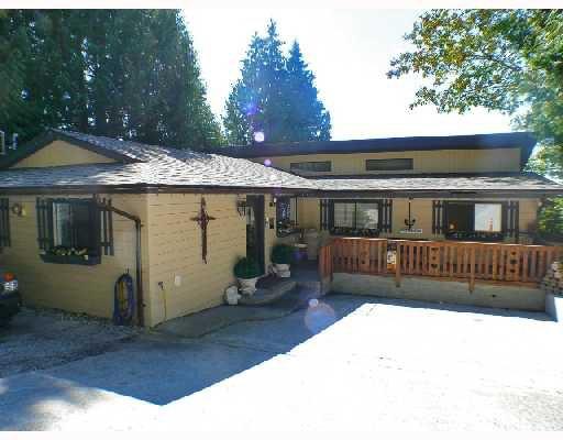 Photo 3: Photos: 4957 HIGHWAY 101 BB in Sechelt: Sechelt District House for sale (Sunshine Coast)  : MLS®# V663345