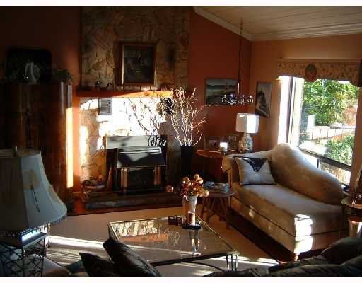 Photo 10: Photos: 4957 HIGHWAY 101 BB in Sechelt: Sechelt District House for sale (Sunshine Coast)  : MLS®# V663345