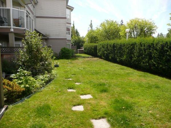 Photo 3: Photos: #113-12769 72nd Avenue in Surrey: Condo for sale