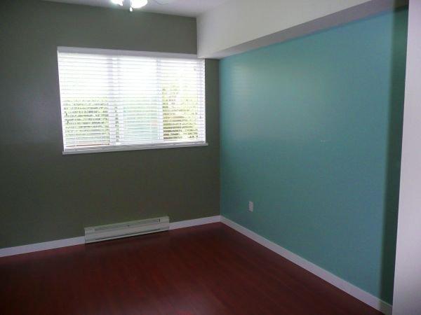 Photo 14: Photos: #113-12769 72nd Avenue in Surrey: Condo for sale