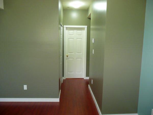 Photo 13: Photos: #113-12769 72nd Avenue in Surrey: Condo for sale