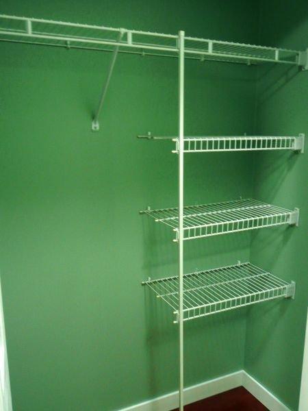 Photo 23: Photos: #113-12769 72nd Avenue in Surrey: Condo for sale