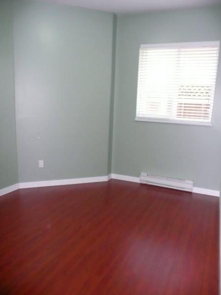 Photo 21: Photos: #113-12769 72nd Avenue in Surrey: Condo for sale