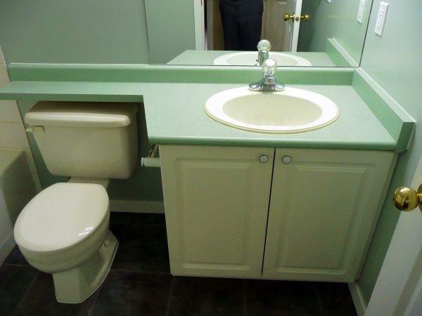Photo 26: Photos: #113-12769 72nd Avenue in Surrey: Condo for sale