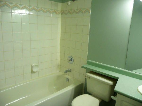 Photo 24: Photos: #113-12769 72nd Avenue in Surrey: Condo for sale