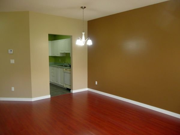 Photo 6: Photos: #113-12769 72nd Avenue in Surrey: Condo for sale