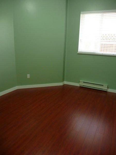 Photo 22: Photos: #113-12769 72nd Avenue in Surrey: Condo for sale