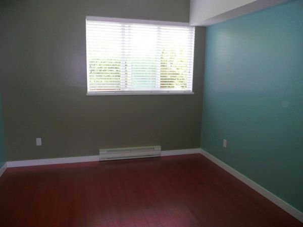 Photo 11: Photos: #113-12769 72nd Avenue in Surrey: Condo for sale