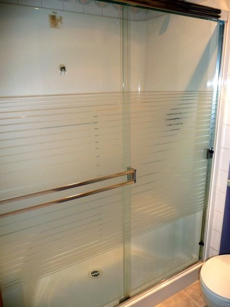 Photo 19: Photos: #113-12769 72nd Avenue in Surrey: Condo for sale