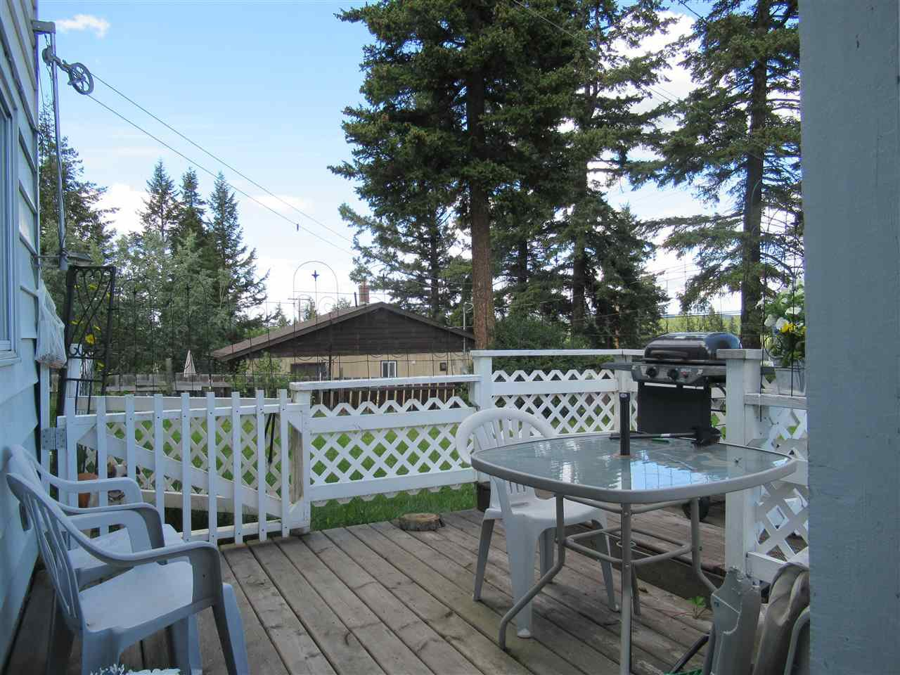 Photo 19: Photos: 1631 DOG CREEK Road in Williams Lake: Esler/Dog Creek House for sale (Williams Lake (Zone 27))  : MLS®# R2390079