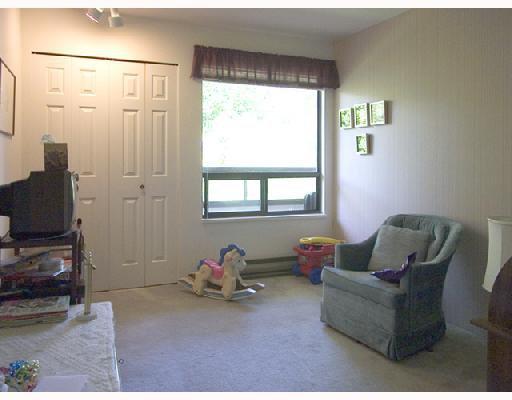 "Photo 5: Photos: 205 1150 DUFFERIN Street in Coquitlam: Eagle Ridge CQ Condo for sale in ""EAGLE RIDGE"" : MLS®# V658617"