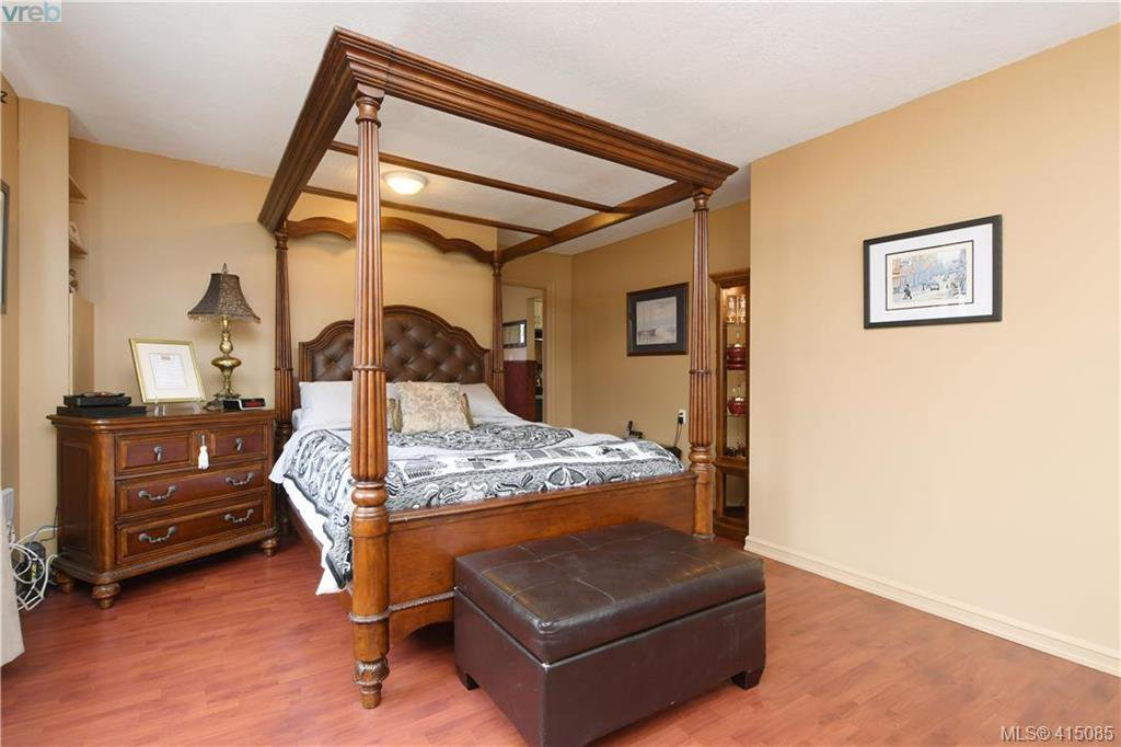 Photo 12: Photos: 2271 N French Rd in SOOKE: Sk Broomhill House for sale (Sooke)  : MLS®# 823370