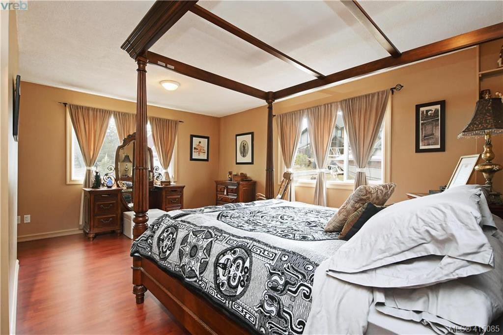 Photo 11: Photos: 2271 N French Rd in SOOKE: Sk Broomhill House for sale (Sooke)  : MLS®# 823370