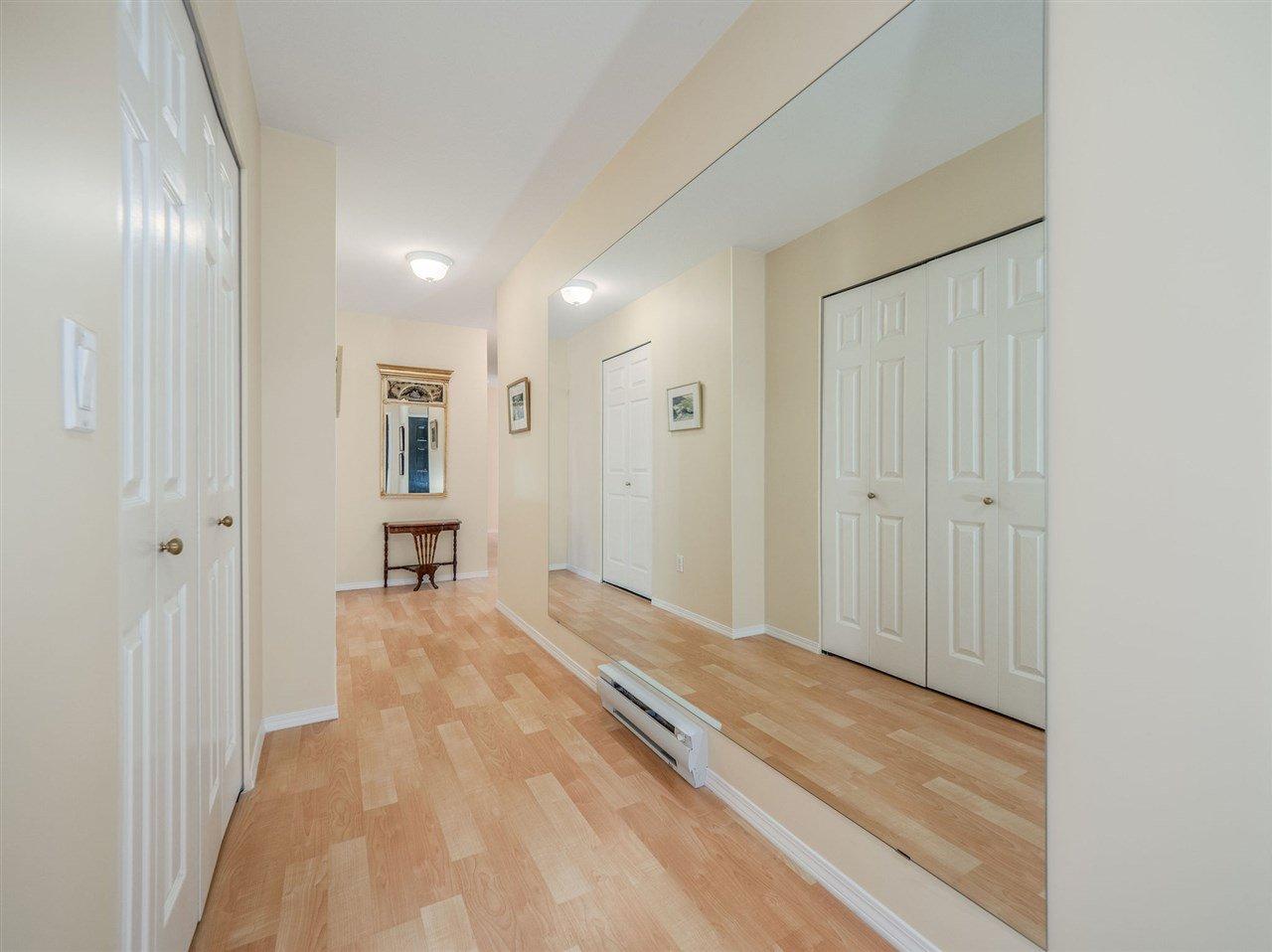 "Photo 14: Photos: 105 5768 MARINE Way in Sechelt: Sechelt District Condo for sale in ""Cypress Ridge"" (Sunshine Coast)  : MLS®# R2446337"