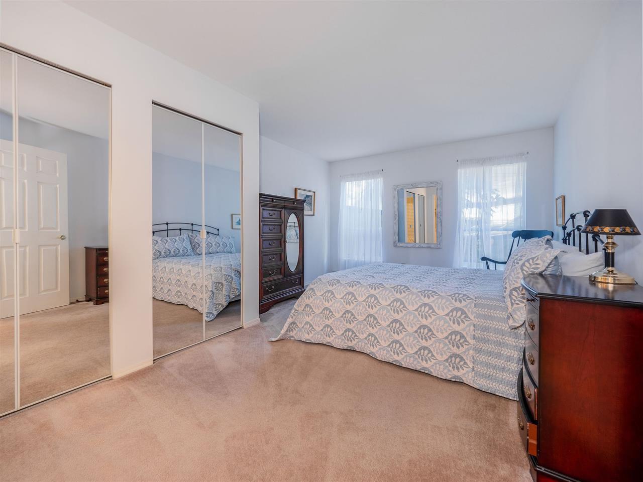 "Photo 11: Photos: 105 5768 MARINE Way in Sechelt: Sechelt District Condo for sale in ""Cypress Ridge"" (Sunshine Coast)  : MLS®# R2446337"