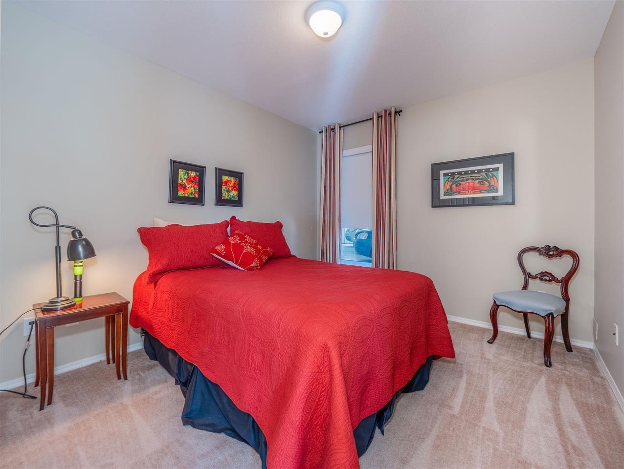 "Photo 12: Photos: 105 5768 MARINE Way in Sechelt: Sechelt District Condo for sale in ""Cypress Ridge"" (Sunshine Coast)  : MLS®# R2446337"