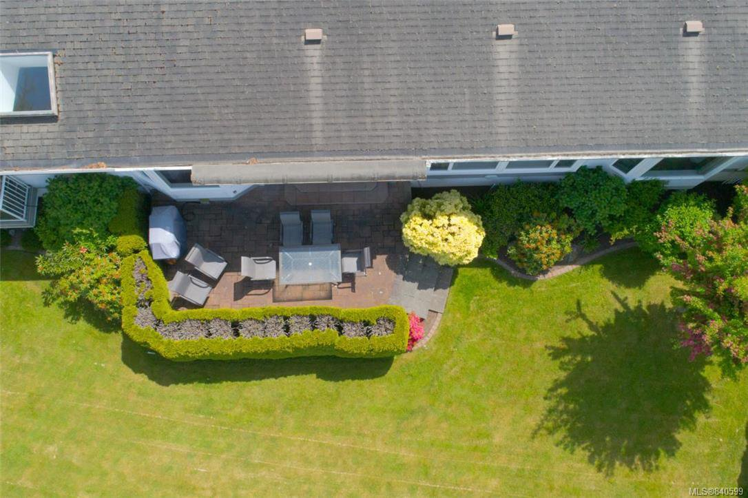 Photo 21: Photos: 4600 Bonnieview Pl in Saanich: SE Gordon Head Single Family Detached for sale (Saanich East)  : MLS®# 840599