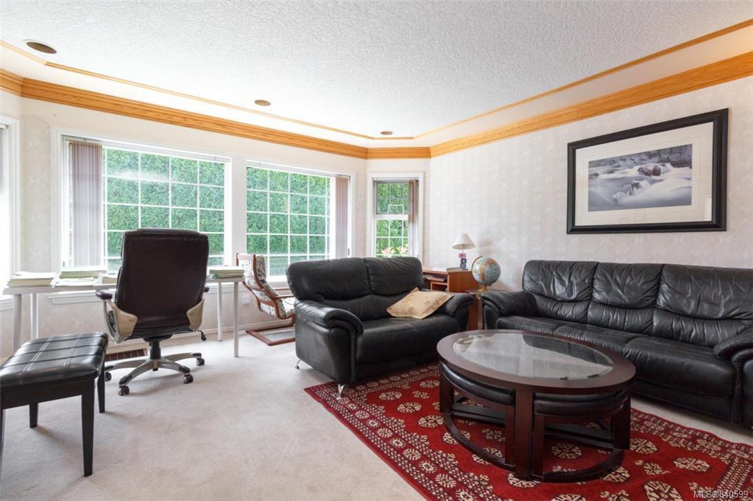 Photo 19: Photos: 4600 Bonnieview Pl in Saanich: SE Gordon Head Single Family Detached for sale (Saanich East)  : MLS®# 840599