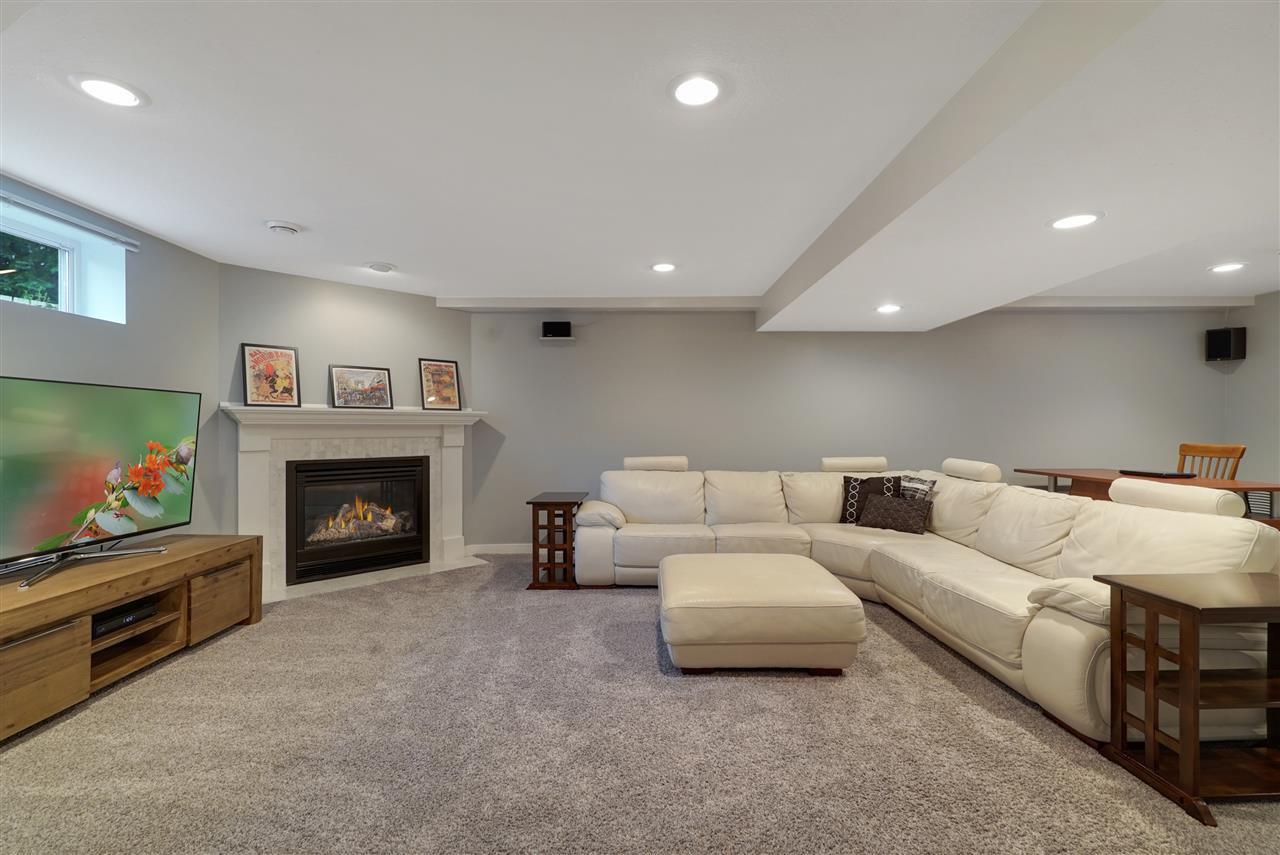 Main Photo: 4115 122 Street in Edmonton: Zone 16 House for sale : MLS®# E4198853