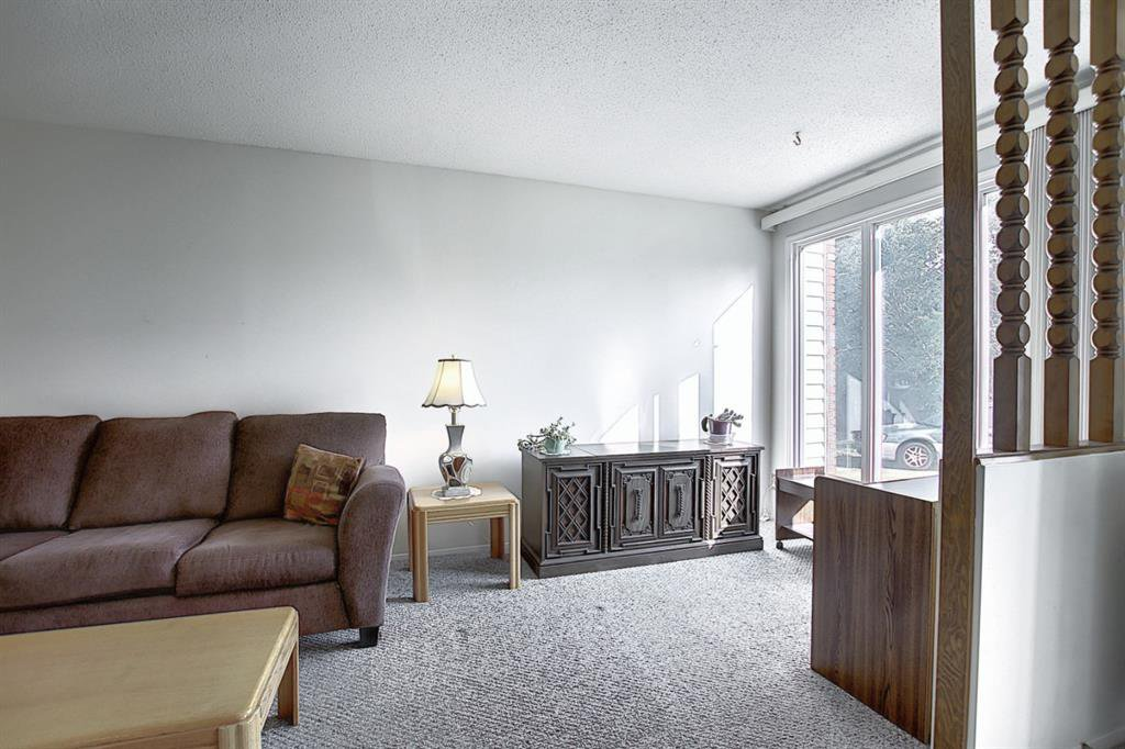 Photo 11: Photos: 217 PINESET Place NE in Calgary: Pineridge Row/Townhouse for sale : MLS®# A1028870