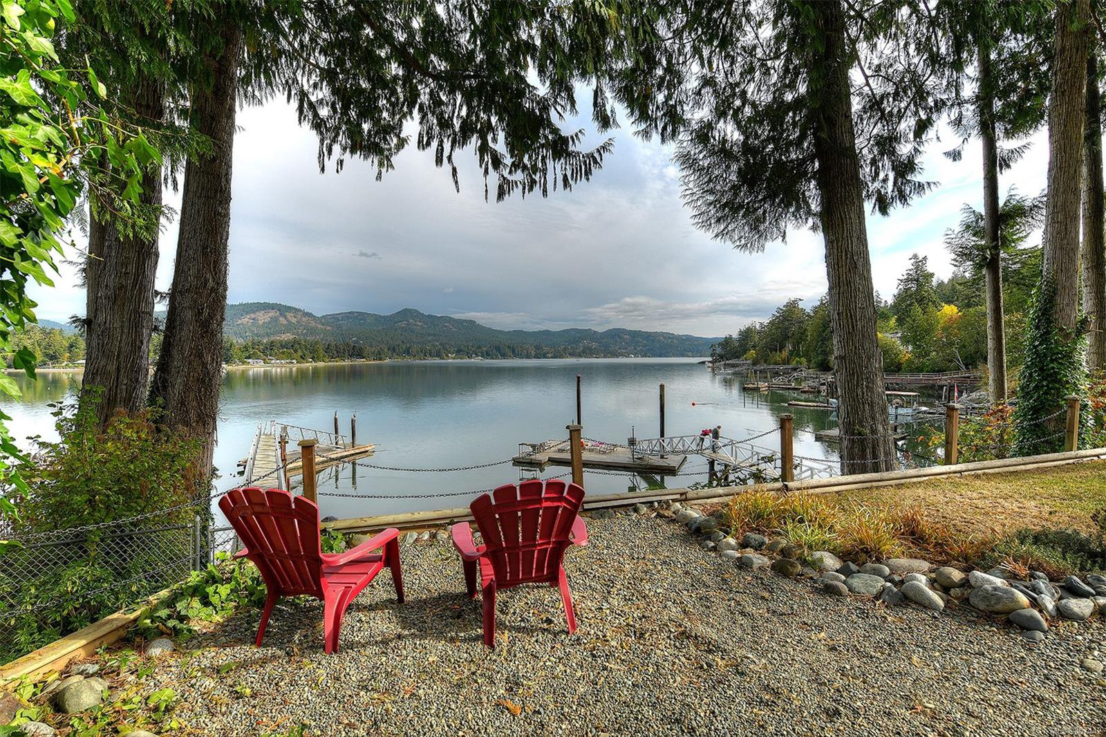 Main Photo: 6460 East Sooke Rd in : Sk East Sooke House for sale (Sooke)  : MLS®# 857442