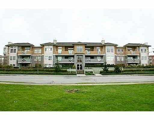"""Main Photo: 208 6676 NELSON Avenue in Burnaby: Metrotown Condo for sale in """"NELSON ON THE PARK"""" (Burnaby South)  : MLS®# V796012"""
