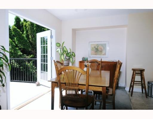 Photo 1: Photos: 3172 Bute in Port Coquitlam: House for sale : MLS®# V767931