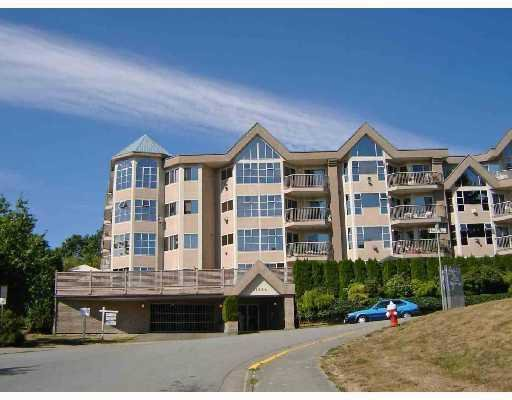Main Photo: 105 11595 FRASER Street in Maple_Ridge: East Central Condo for sale (Maple Ridge)  : MLS®# V727917