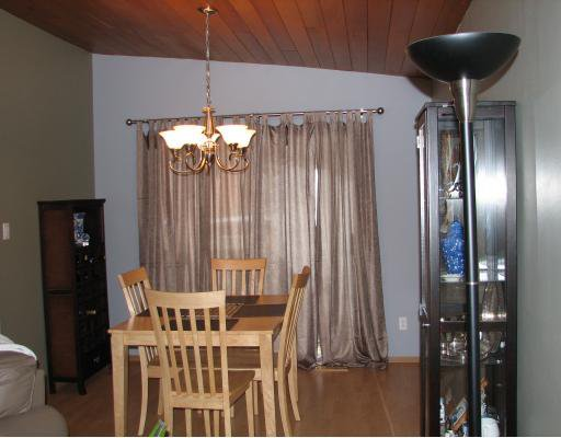 """Photo 4: Photos: 5731 GAIRDNER in Fort_Nelson: Fort Nelson -Town House for sale in """"GAIRDNER SUB"""" (Fort Nelson (Zone 64))  : MLS®# N189355"""