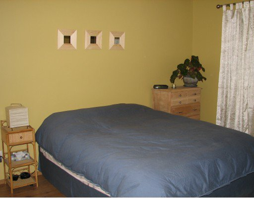 """Photo 5: Photos: 5731 GAIRDNER in Fort_Nelson: Fort Nelson -Town House for sale in """"GAIRDNER SUB"""" (Fort Nelson (Zone 64))  : MLS®# N189355"""