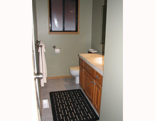 """Photo 7: Photos: 5731 GAIRDNER in Fort_Nelson: Fort Nelson -Town House for sale in """"GAIRDNER SUB"""" (Fort Nelson (Zone 64))  : MLS®# N189355"""