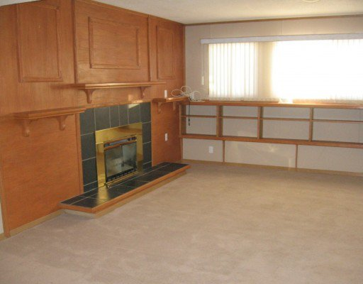 """Photo 9: Photos: 5731 GAIRDNER in Fort_Nelson: Fort Nelson -Town House for sale in """"GAIRDNER SUB"""" (Fort Nelson (Zone 64))  : MLS®# N189355"""