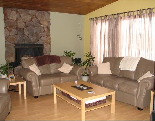 """Photo 2: Photos: 5731 GAIRDNER in Fort_Nelson: Fort Nelson -Town House for sale in """"GAIRDNER SUB"""" (Fort Nelson (Zone 64))  : MLS®# N189355"""