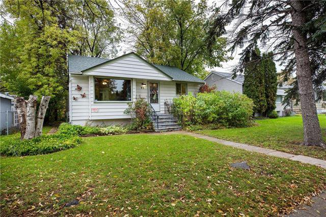 Photo 2: Photos: 95 Dunraven Avenue in Winnipeg: Residential for sale (2D)  : MLS®# 1927914