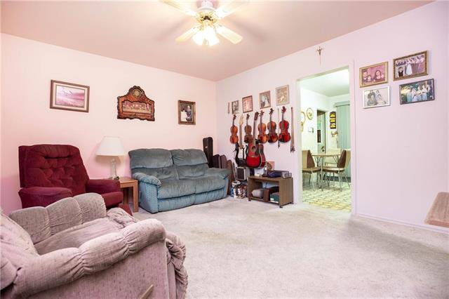 Photo 5: Photos: 95 Dunraven Avenue in Winnipeg: Residential for sale (2D)  : MLS®# 1927914