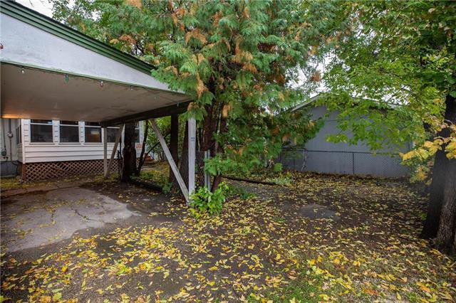 Photo 16: Photos: 95 Dunraven Avenue in Winnipeg: Residential for sale (2D)  : MLS®# 1927914