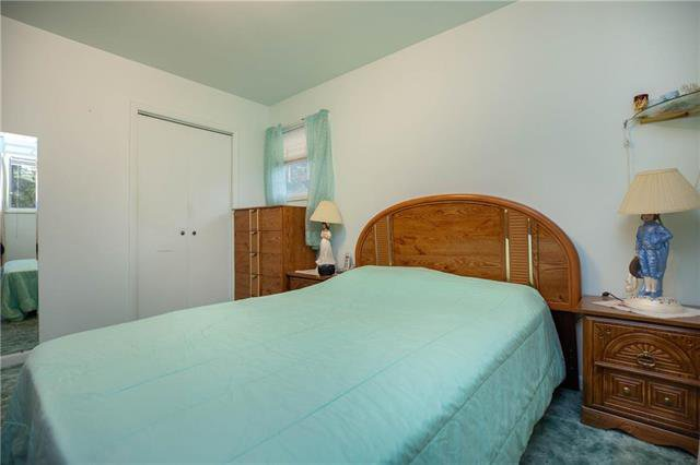 Photo 8: Photos: 95 Dunraven Avenue in Winnipeg: Residential for sale (2D)  : MLS®# 1927914