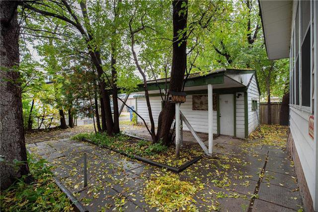 Photo 15: Photos: 95 Dunraven Avenue in Winnipeg: Residential for sale (2D)  : MLS®# 1927914